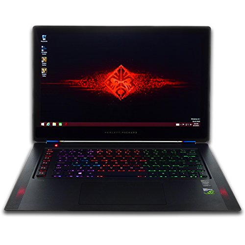 HP-Omen-15t-Quad-Touch-156-inch-i7-4720HQ-8GB-RAM-256GB-SSD-NVIDIA-GTX-960M-4GB-Full-HD-Touchscreen-Windows-10-Notebook-Laptop-Computer-for-Gamers