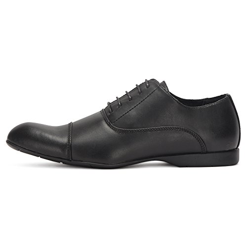 Uomo Reservoir Shoes Shoes Nero Uomo Perm Perm Reservoir Nero Perm Shoes Reservoir Uomo Reservoir Shoes Nero HgqTOO