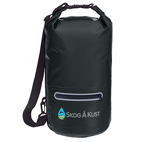 Sak Gear Waterproof Dry Bag