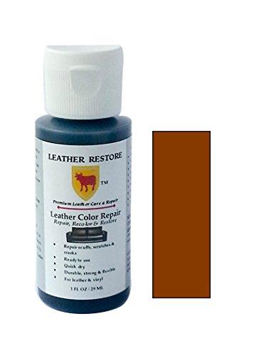 leather-restore-leather-color-repair-medium-brown-1-oz-bottle-repair-recolor-restore-leather-vinyl-c