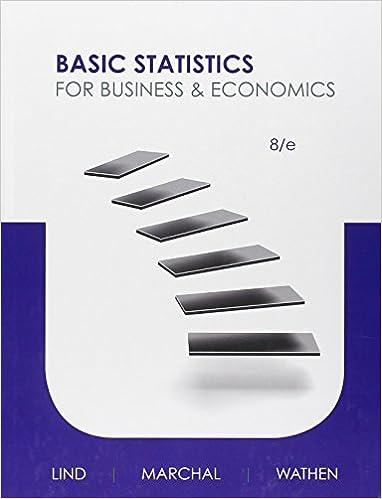In and 15e techniques economics pdf business statistical