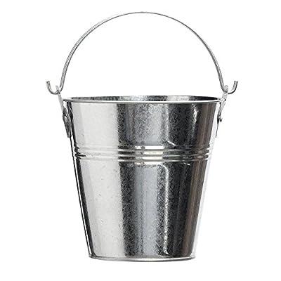 Traeger Grills HDW152 Grease Bucket for Wood Pellet BBQ, Original Version