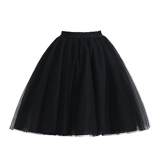 Buy below the knee dresses philippines - 9