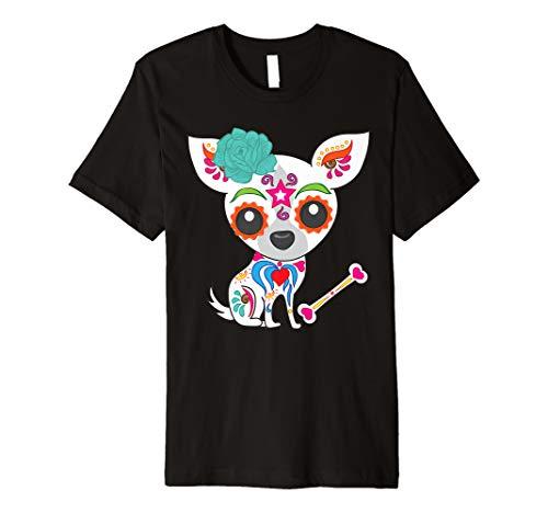 a  Premium T-Shirt ()