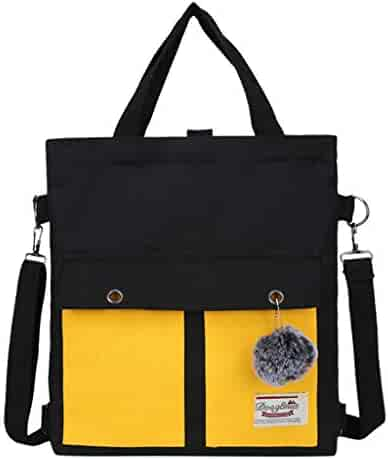 63d183b35a97 Shopping Canvas - Last 30 days - Fashion Backpacks - Handbags ...