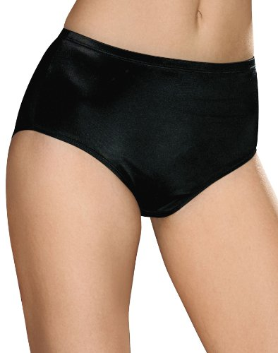 hanes-womens-cotton-brief-panty-assorted-8-pack-of-3