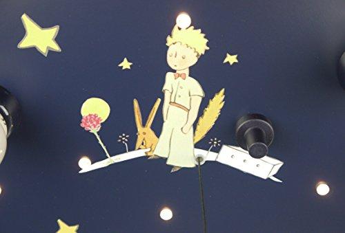 Plafoniera Cameretta Ikea : Plafoniera a luci mercatone uno con lampadari economici