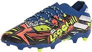 Adidas Kids' Nemeziz Messi 19.4 TF J Soccer