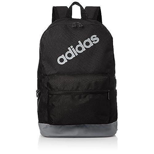 a8cc86a909 adidas BP Daily, Sac à Dos Homme, 24x36x45 Centimeters (W x H x L ...