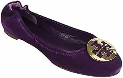 8752fc3c298d6 Shopping 2 Stars & Up - Purple - Flats - Shoes - Women - Clothing ...
