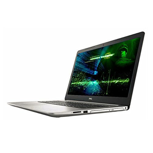 Buy laptop for editing photos