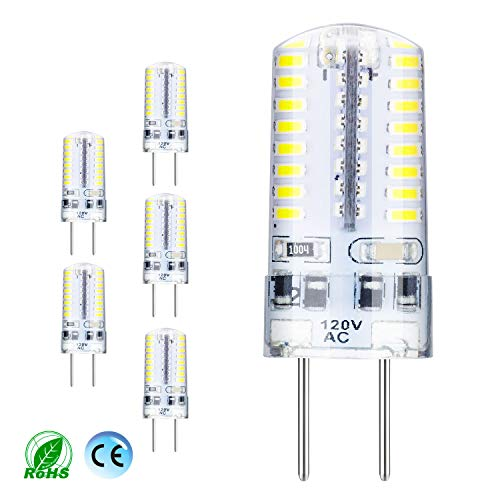 110V Led Puck Lights in US - 8