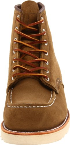 uomo Casual Olive Red Olive Casual Red Wing uomo Red Casual Wing Wing gtpxqnzfp