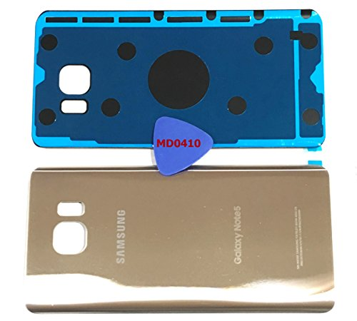 s5 verizon back cover replacement - 4