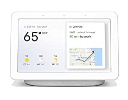 Image of the product GL1234 Home Hub with that is listed on the catalogue brand of GL1234.