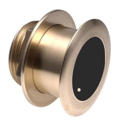Furuno 1kW 20° Tilted Element Transducer ()