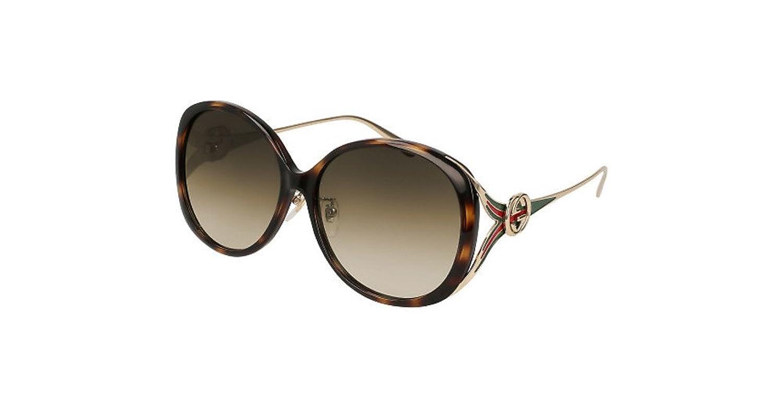 Gucci APPAREL メンズ US サイズ: 60/14/130 B077NF1WCV