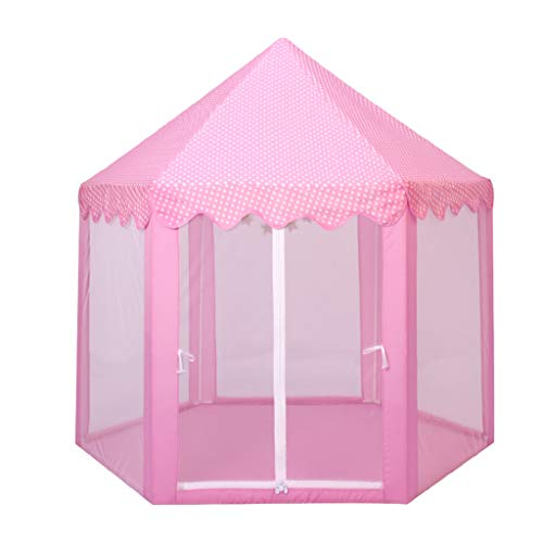 Super Armrest. Tienda de niños Interior Chica Juego casa niño Juguete casa Princesa habitación bebé Castillo Inicio bebé...
