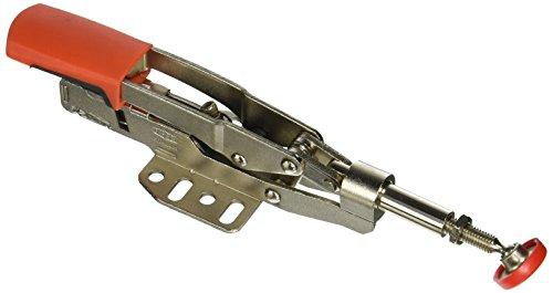 auto adjust toggle clamp - 7