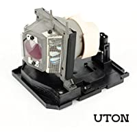 20-01032-20 Projector Bulbs Replacement for Smartboard Projectors (Uton)