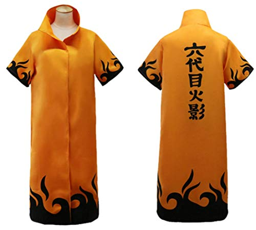 shaobeiq The Naruto Akatsuki Halloween Cosplay Costume for sale  Delivered anywhere in Canada