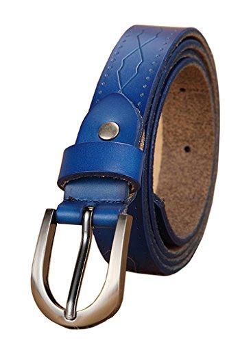Cintur Cintur Cintur Cintur Cintur Cintur Cintur Cintur Cintur Cintur Cintur Cintur Cintur qA0dw05