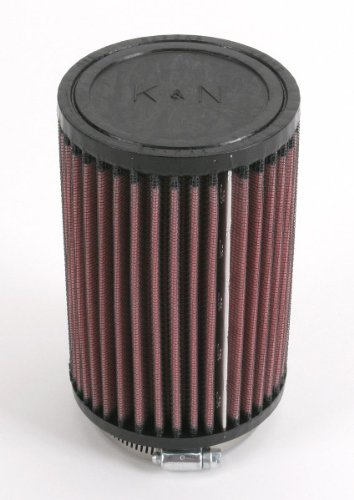 Pro Design Pro Flow Replacement K&N Air Filter PD255A