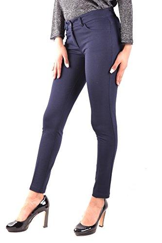 Jeans Viscosa Me Blu Donna Mcbi398001o Try 7Pz5Oxwq