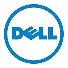 Dell Keyboard (ARABIC)