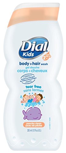 dial soap free - 2