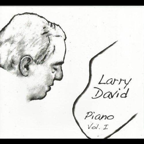 Amazon.com: La Fuente Y La Campana (From Paisajes): Larry