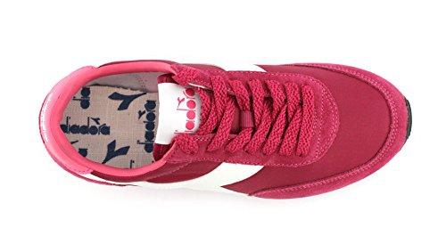 173954 Colore Fuxia Wood Taglia Under 5 201 Koala 36 Violet Sneaker Diadora vWwUpaPSv