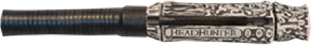 Flextone Headhunter Extractor