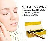 Beauty Bar 24k Golden Pulse Facial
