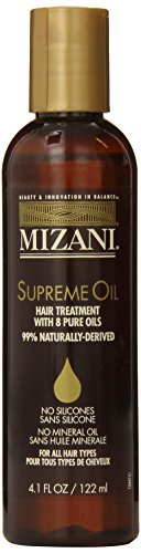 Mizani-Oil-Hair-Treatment-Supreme-41-Ounce