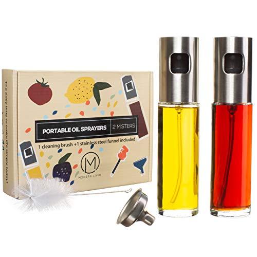 ideal oil mister - 7