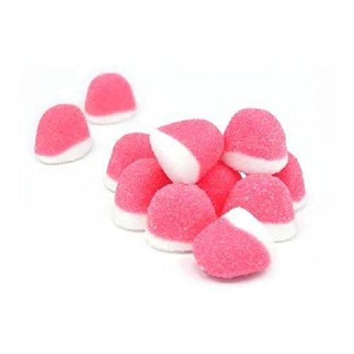 Vidal Strawberry Cream Gummy Bites product image