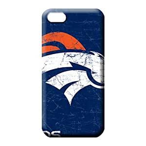 iphone 4 4s Shatterproof Personal Protective Stylish Cases mobile phone carrying shells denver broncos nfl football