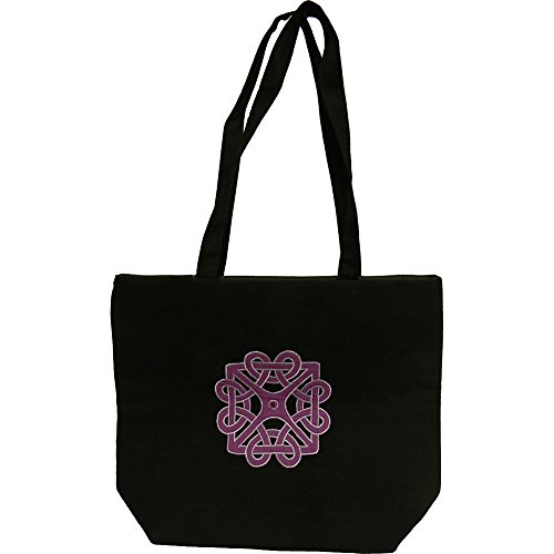 donna-bella-designs-handcrafted-embroidered-tote