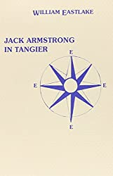 Jack Armstrong in Tangier