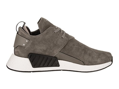 Brown Adidas Black Men Simple C2 Core Originals Running Shoe NMD Simple Brown 0ZRqxw0n