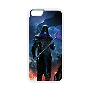 Guardians of the Galaxy FG0014476 Phone Back Case Customized Art Print Design Hard Shell Protection Case Cover For Apple Iphone 4/4S