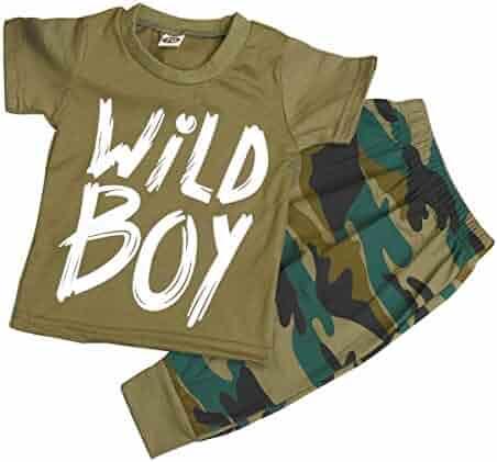 50936515 Shopping Greens - Clothing Sets - Clothing - Baby Boys - Baby ...