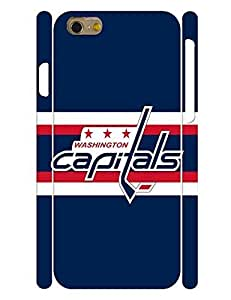 Terrific Theme Smart Phone Case Sporty Logo Ice Hockey Team Image Solid Case For Samsung Note 4 Cover (XBQ-0363T)