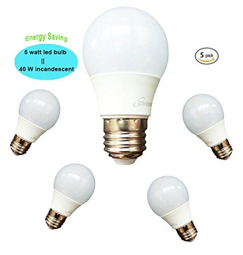 led 40w bulb appliance - 3