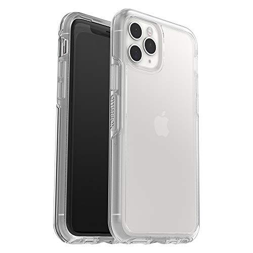 Funda Otterbox Symmetry Series Para iPhone 11 Pro.clear