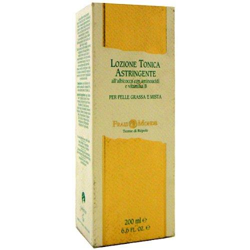 Frais Monde Toning Astringent Lotion Tonico Viso - 1 Prodotto 41193