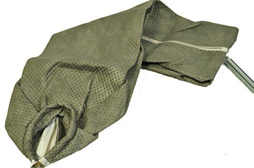 Hoover Convertible Replacement Cloth Outer Bag