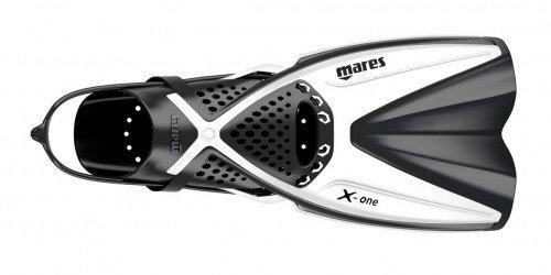 Mares X-One X-One X-One + Zephir Schnorchelset B01DO7W4XG Schnorchel-Sets Hohe Qualität und geringer Aufwand af2f83