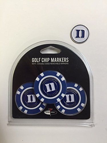 Duke poker chips casino de paris prix des places